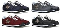 New Balance 311 Running Sneakers Men's Lifestyle Shoes