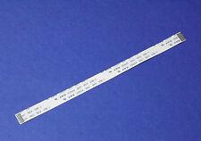 FFC A 8Pin 1.0Pitch 150mm Ribbon Flat Flex Cable Kabel Flachbandkabel AWM 15cm