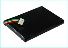 Battery for HP iPAQ RZ1715 NEW UK Stock