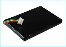 Batterie pour HP iPAQ rz1715 nouveau uk stock