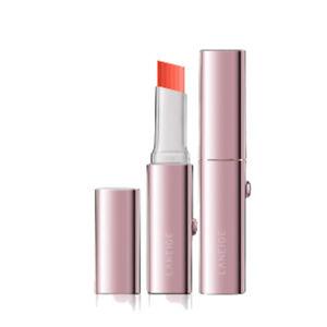 [LANEIGE] Layering Lip Bar 1.9g