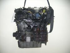 Motor Ford Galaxy (WA6) 2.0 TDCi AZWA 191124km Engine