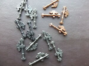 Megabloks-AM01942-minifigure weapons