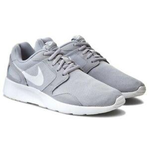 Nike 654845 Kaishi Scarpa Sneakers Uomo col Grigio tg varie | -41% OCCASIONE |
