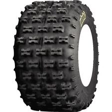 ITP 18-10.00-8 Holeshot MXR6 18x10.00-8 2 Ply ATV Tire