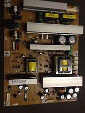 lg Plasma Tv 50ps3000 Power Supply Eay60716801 Rev 1.0 (ref1419)
