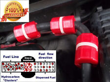 3 x pairs ULTRA Magnetic Fuel saver for all model VAN BOAT JEEP CAR MOTOR BIKE
