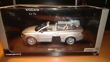 VOLVO C70 CABRIOLET  MOTORART 1/18 Volvo C70 (1996-06)