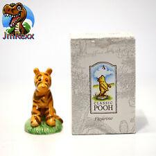 Classic Pooh Disney Tigger/Winnie The Pooh