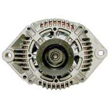 Generator - Eurotec 12041380