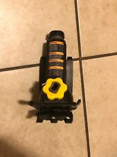 2018 Chevrolet GMC Spare Tire Bottle Neck Jack New OEM Truck Yukon Tahoe
