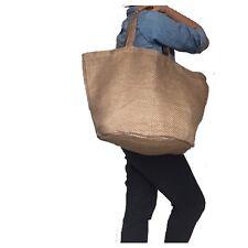 OVERSIZED TOTE BAG, BIG SHOPPER BAG, HOLDALL, LARGE BEACH BAG