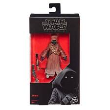 Star Wars Black Series Actionfiguren 15 cm Jawa  HASBRO 2018
