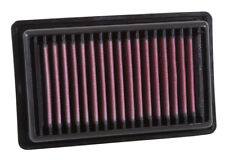 33-3043 K&N Air Filter fits SMART ForTwo Forfour 0.9 & RENAULT TWINGO 0.9 1.0