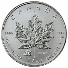 2017 150th ANNIVERSARY PRIVY 1OZ SILVER MAPLE LEAF REVERSE PROOF COIN In Airtite