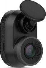 Garmin DashCam Mini DashCam Mini Camcorder 010-02062-10 DashCam