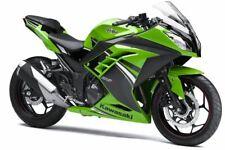 BAZZAZ Kawasaki Ninja 1000 11-13 Z1000 10-13 T490 Z-Fi TC Fuel QS Traction