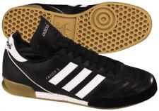 Adidas 677358 Kaiser 5 Goal Indoor Shoes