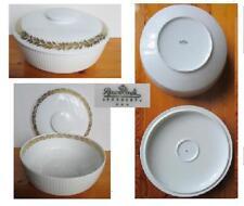 Tapio Wirkkala Rosenthal porcelana sopera 21x12cm