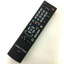 Remote Control For DENON AVR-2113CI AVR-2313CI AVR-2112CI AVR-X500 AV Receiver