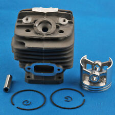 48MM Cylinder piston kit for Stihl 034 034AV 034 SUPER 036 MS360 Chainsaw