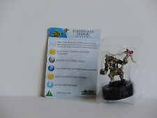 Mage Knight Resurrection Miniature of Bonebreaker Shaman 011 of 025