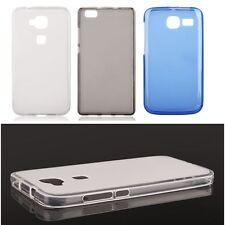 Handy-Taschen & -Schutzhüllen mit Motiv für Alcatel-Lucent