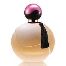 Avon Far Away EDP Spray50ml bottle delightful trusted scent FREE POSTAGE