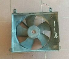 Lager2R4)) Daewoo Lanos Bj.99 1,4 Fan Radiator Fan Electric Fan 96259175