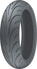 180/55ZR17 MICHELIN PILOT ROAD 2 MOTORCYCLE TIRE 180 55 17 MOTO GUZZI DAYTONA RS
