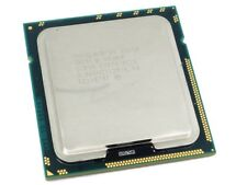 Intel Xeon X5690 Six-Core Processor 3.46GHz 12MB Cache SLBVX CPU *Ship From AU*