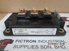 NEW 1PCS CM400DY1-12E MITSUBISHI IGBT MODULE CM400DY112E
