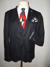 Cotton Collared Coats & Jackets NEXT Blazers for Men