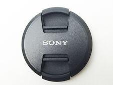 Sony JAPAN Original Camera Lens Front Cap 67mm ALC-F67S