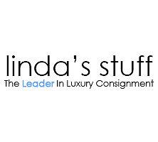 linda*s***stuff