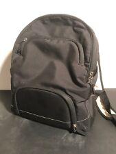 X16Medela Advanced Backpack Carrying Bag Only Tote Shoulder Back Pack Carry Case