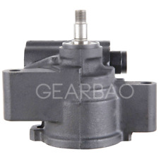Power Steering Pump (44320-42011) For Toyota RAV4 1996-1999