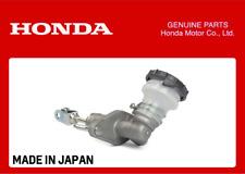Genuine Honda S2000 CILINDRO MAESTRO FRIZIONE AP1 AP2 1999-2009 F20C1 F20C2 F20C