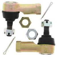 All Balls 51-1006 Tie Rod End Kit for Honda TRX400X 12,TRX450ER 06-12