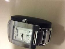 Montblanc Men's Watch Profile 7048