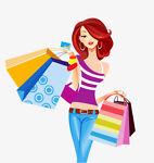shop2buy247