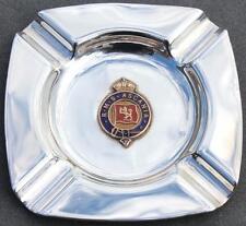 Souvenirs Cunard Ship Collectables