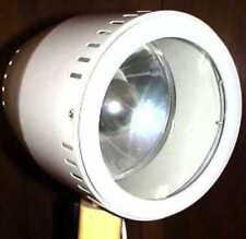 Hanau Heraeus Op Lampe Leuchte Feld Untersuchungsleuchte Tisch Examination Lamp