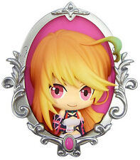 Tales of Friends Milla Maxwell Xillia Brooch Pin NEW