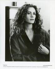 JULIA ROBERT PRETTY WOMAN 1990 VINTAGE PHOTO ORIGINAL #16
