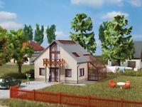 Auhagen 13301 Spur TT, Haus Janine #NEU in OVP#