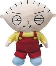 New Family Guy Stewie Animal Golf Driver Headcover