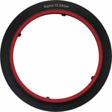 Lee SW150 Sigma 12-24mm ART Adapter Ring