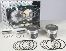 2002-2003 Polaris Sportsman 700 ATV Namura Topend Rebuild Kit [79.96mm]