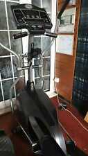 Horizon Fitness  Cross Trainer - Used NOTE COLLECTION ONLY!